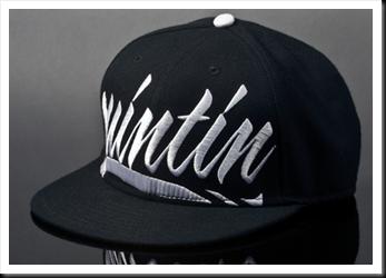 quintin hat