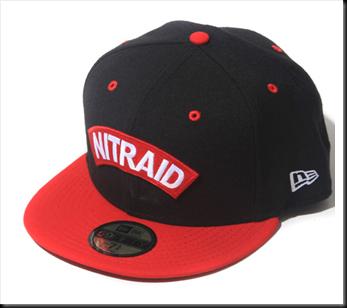 nitraid