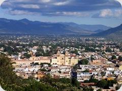 oaxaca_city