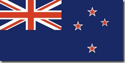 nz-flag001