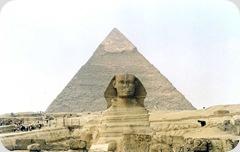 egypt-pyramide-n3