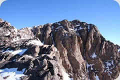 toubkal