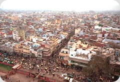 old_delhi
