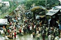 calcutta-market