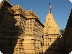 jaisalmer-jaintemple