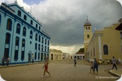 Cuba y los cubanos - Fotografias