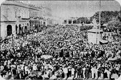 May20-1902-a