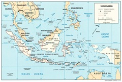 indonesia_map