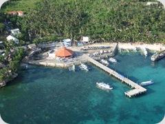 island of Boracay