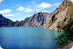 mount_pinatubo