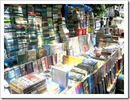 books bazaar