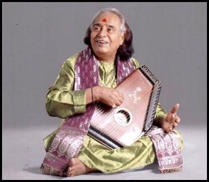 ChhannulaMishraji