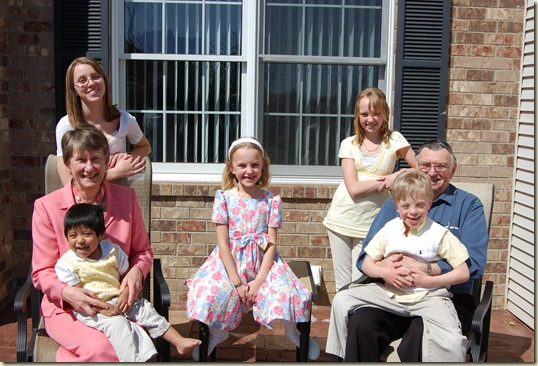 Easter 2009 076