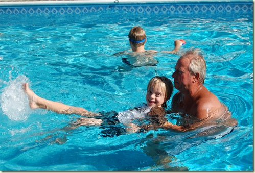 summer swim 09 006