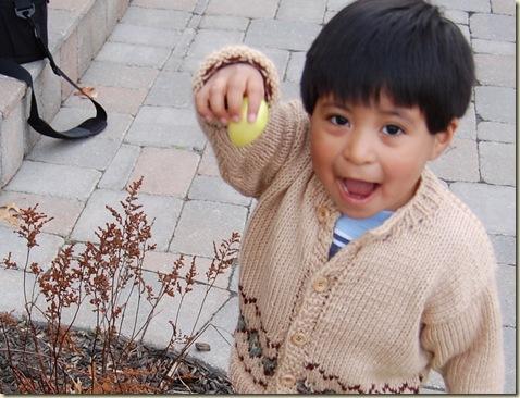 spring 2010 015