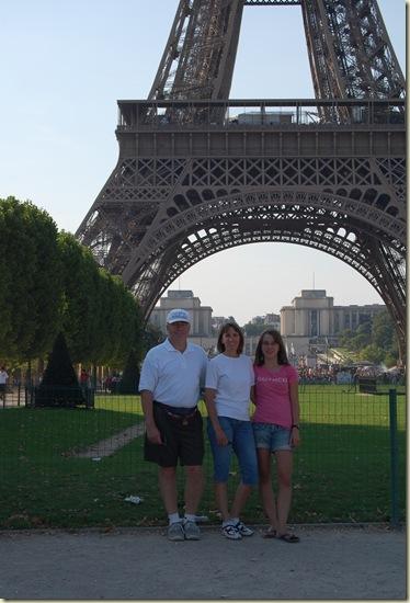 Paris 2009 161