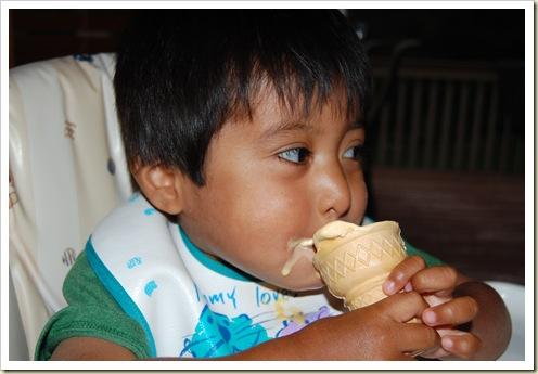 ice cream 004