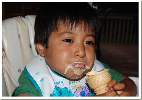 ice cream 005