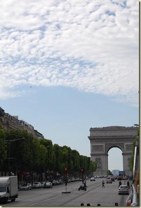 Paris 2009 117