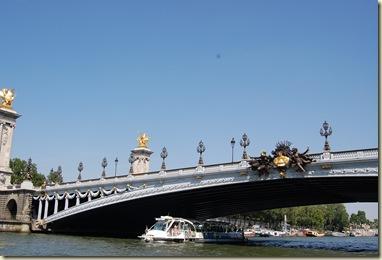 Paris 2009 157