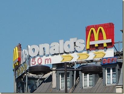 Paris 2009 144
