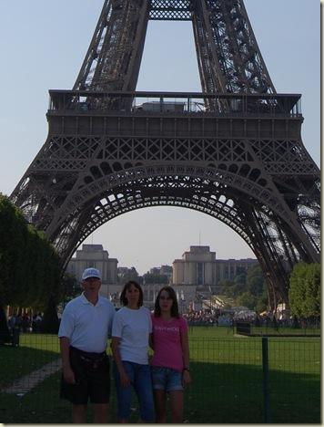 Paris 2009 015