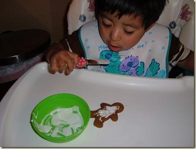 cookies 2008 018