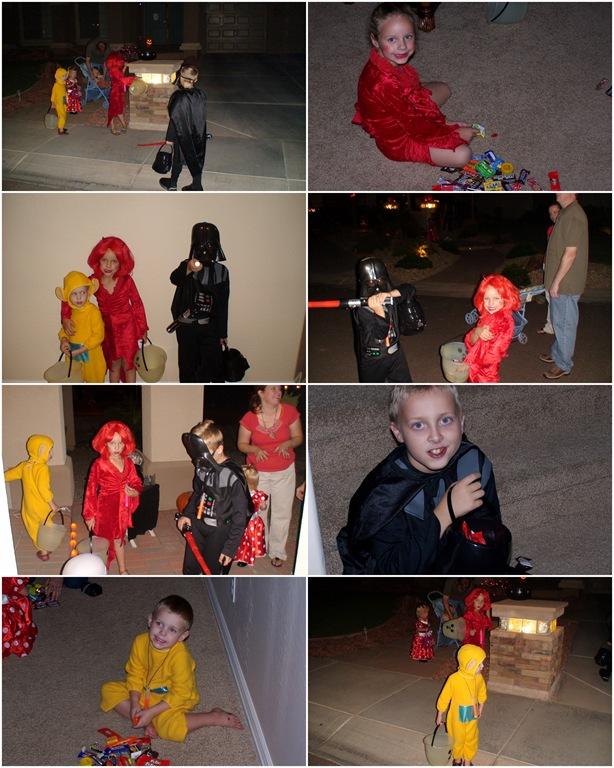 Halloween 2008_21