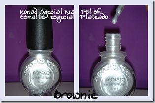 Konad Special Polish_ Silver