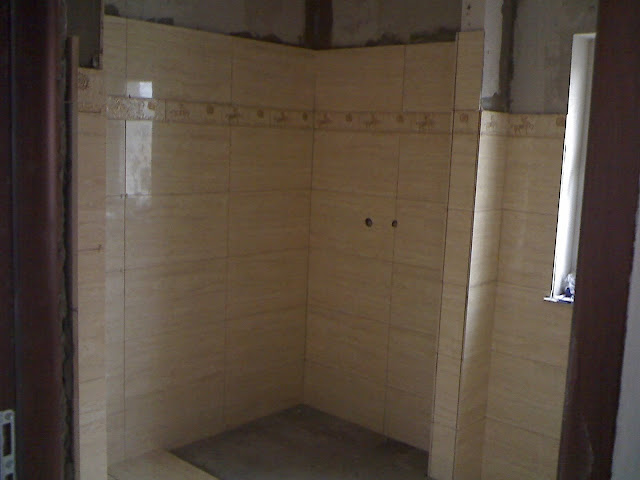 Chińskie Płytki Do łazienki Wnętrza Forummuratordompl