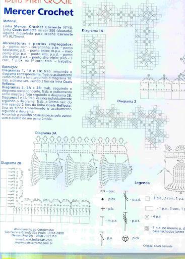 حواف كروشيه بالباترون رائعة Barrado_Sinos_Rec1.JPG
