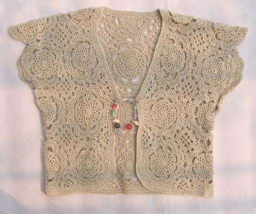 ملابس كروشيه للبنات جديدة 054-057.jpg