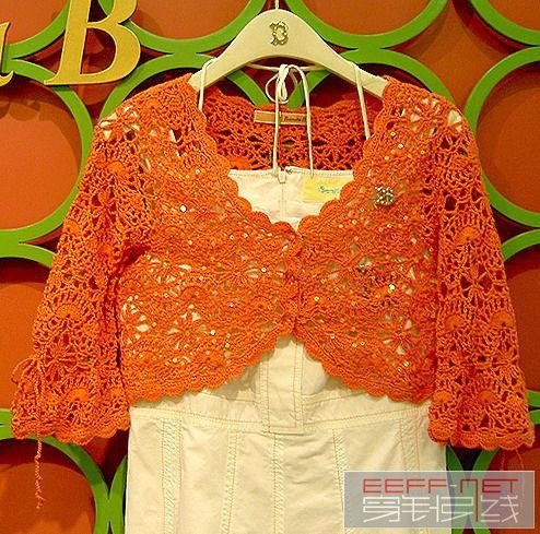 ملابس كروشيه للبنات جديدة 054-006.jpg