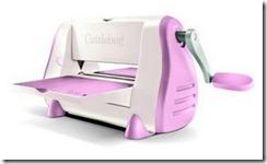 Pink_Cuttlebug