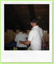 santacaterina2009 016
