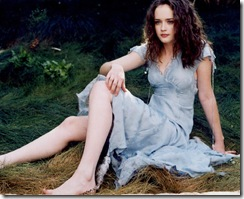 alexis-bledel-1