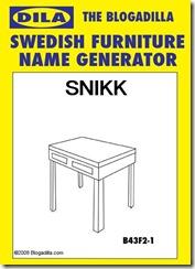 swedishFurniture (1)