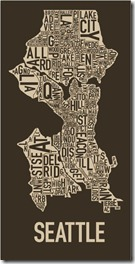 Seattle typo map2