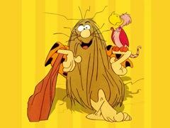captain-caveman