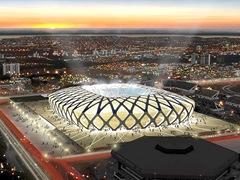 estádiomanauscopa2014