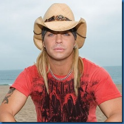 Bret-Michaels-SF