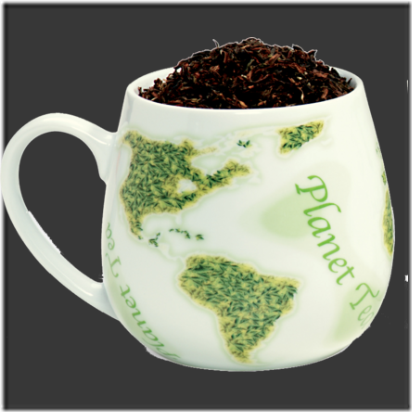 planet-tea-snuggle-mug-large