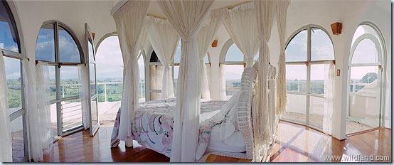 rosa_blanca1b rosablancacountryinn costarica