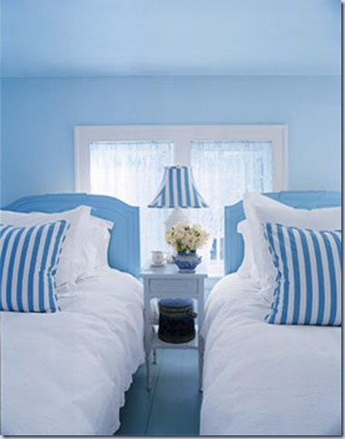 115-blue-bedroom-0306_460x360-67100714