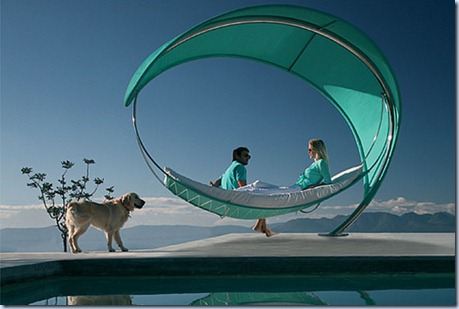 wave-hammock-m 3 high design mahhocks