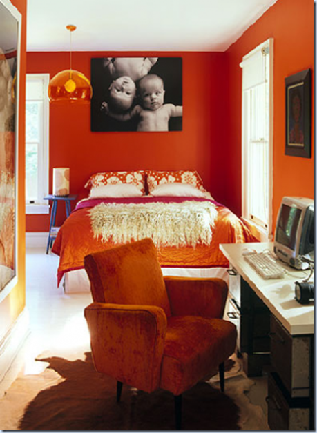 sixx_orange_room