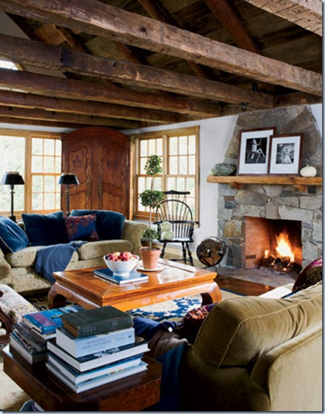 fireplace9-countryliving