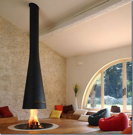 suspended_fireplace