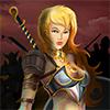 Kingdoms at War : Conquest!