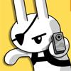 Bunny Charm